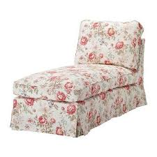 Chaise Lounge Covers Chaise Lounge Slipcovers Sanblasferry
