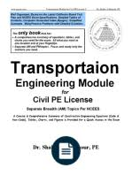 Civil Engineer Resume Sample Pdf by 9 Civil Engineer Resume Samples Docx Tunnel Engineering