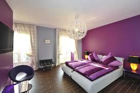 chambre gris et violet galerie et chambre gris et mauve beige blanc