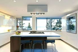 bar stools for kitchen islands modern swivel white counter stool cs modern swivel white bhs black