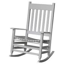 Hinkle Chair Company Hinkle Chair Company Plantation Jumbo Outdoor Rocking Chair