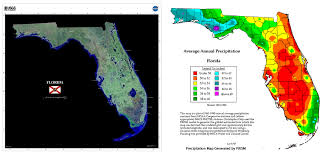 temperature map of florida dacula and gwinnett county weather climate summaries for our 50