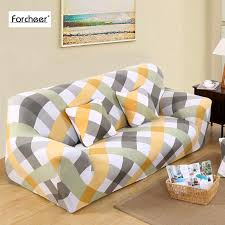 Online Shopping Sofa Covers Sofa Covers 3 Seater Reviews Online Shopping Sofa Covers 3