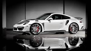 porsche stinger 2015 photo collection cars porsche 911 topcar