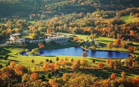 thanksgiving getaways near nyc offmetro ny