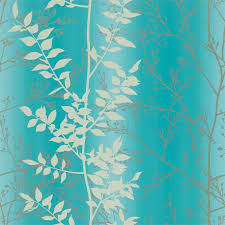 papier peint harlequin products harlequin designer fabrics and wallpapers