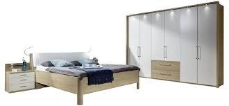 Schlafzimmer Buche Teilmassiv Möbel Möbel Ritter Gmbh