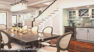 Dining Room Decorating Ideas by Dining Room Pictures Of Decorated Dining Rooms Decorating Ideas