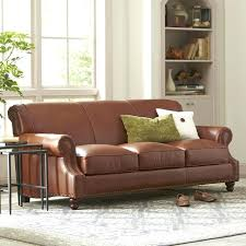 chesterfield high back sofa net leather end manufacturers rooms