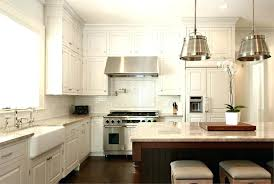 white kitchen cabinets backsplash ideas beige kitchen backsplash glass tile second nature beige subway tile