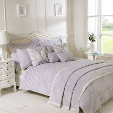 girls lilac bedding lovely argos bedding king size 93 about remodel girls duvet covers