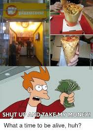 Take My Money Meme - 25 best memes about take all my money take all my money memes