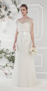 magical deco wedding dresses from wedding dresses inspired by every decade arabia weddings