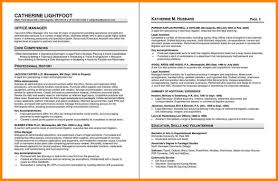 resume sles for experienced software professionals pdf converter 8 office manager resume exles offecial letter resume exles