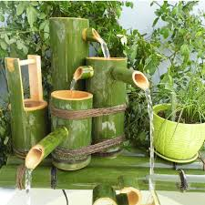 usd 24 62 bamboo water bamboo bamboo decoration wind turbine