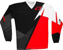 discount motocross gear australia jopa motorcycle motocross jerseys discount jopa motorcycle