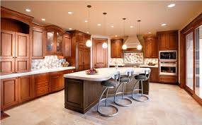 houzz kitchens with islands kitchen the houzz kitchen brown rectangle classic wooden the houzz