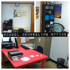 116 best counseling office ideas images on pinterest