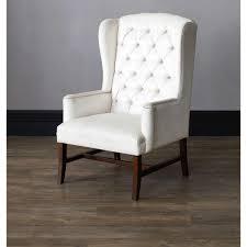 master bedroom chairs webbkyrkan com webbkyrkan com