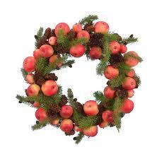 Shop Fantastic Craft 18 In Indoor Pinecones Artificial Christmas