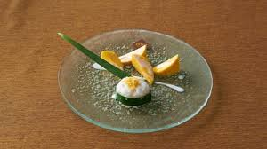 cuisine la ร านอาหารไทยภ ทรา patara cuisine