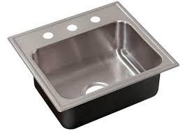 drop in laundry room sink drop in laundry room sink mud room sinks by just