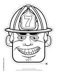 272 thema brandweer images firefighters
