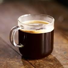 espresso drinks starbucks coffee company