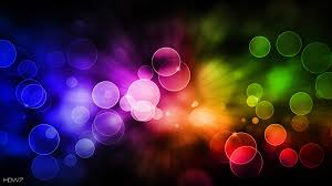 bokeh abstract background free wallpaper hd wallpaper gallery 7