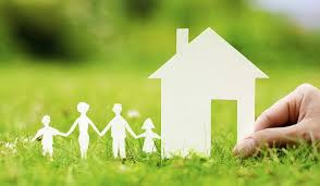 quote home and auto insurance home insurance ratings of home insurance companies discount