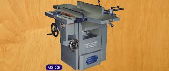 Woodworking Machine Manufacturers In Gujarat by Home