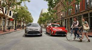 toyota lease phone number southeast toyota finance