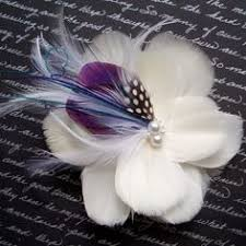feather flower feather flowers tutorial feather flowers b with bouquet and