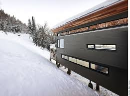 mountain chalet house plans mountain craftsman house plans property image13 new modern park