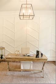 Kitchen Paneling Ideas Best 10 Wainscoting Ideas On Pinterest Wainscoting Hallway