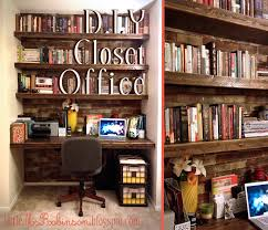 fetching closet office design ideas roselawnlutheran outstanding office closet storage ideas