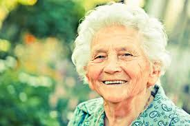 elderly hairstyle pictures lovetoknow
