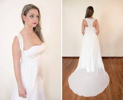 knieriem designs u2013 custom wedding dresses u0026 accessories in dc
