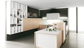 minimalist kitchen for your kitchen style home furniture and decor