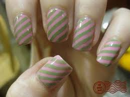 Maryland Pink And Green Wordless 129 Best Alpha Kappa Alpha Team P Nk And Green Images On