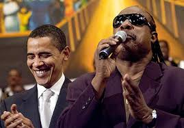 stevie wonder happy birthday happy birthday cake quotes pictures meme sister funny brother mom to
