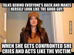 Cheating Girlfriend Memes - religious shame and emotional abuse it is disgusting that people