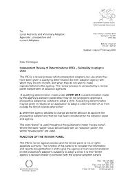 bunch ideas of resume fraternity recommendation letter sample on