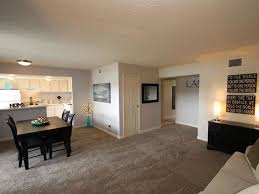 cheapest rent in the usa 100 best apartments in las vegas nv from 500