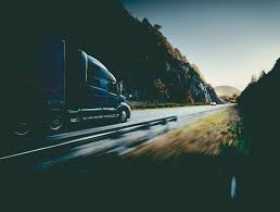 fuel efficiency why volvo
