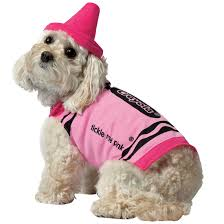 blue crayon halloween costume top 10 dog costumes you can buy at the store fuzzy today
