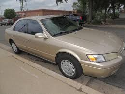 lexus westminster co gold toyota camry in colorado for sale used cars on buysellsearch