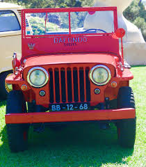 willys quad car command fire brigade jeep willys cascais classic mot u2026 flickr