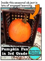 93 best pumpkin activities and ideas for the classroom images on