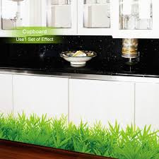 green tiled bathroom promotion shop for promotional green tiled